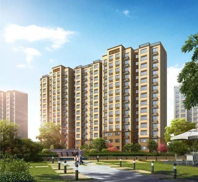 [BIM案例]上海南汇民乐K04-03地块装配式建筑项目
