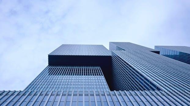 某6层宿舍楼全套设计(计算书+建筑结构图)
