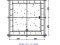 酒店工程框架核心筒结构模板施工方案(共92页)