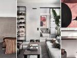 300㎡的旅行公寓:就要做不一样的自己,让世界惊叹!