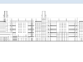 南通航运职业技术学院新校区规划建筑设计方案文本