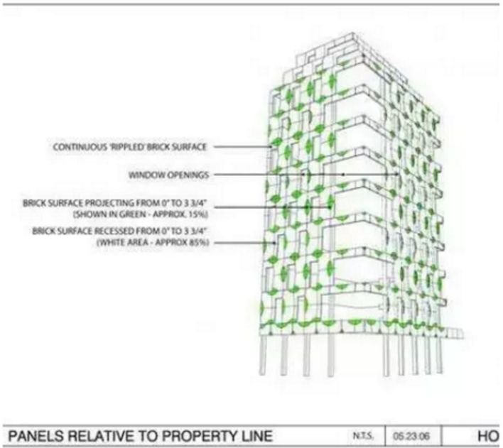 BIM在建筑表皮设计中的应用_3