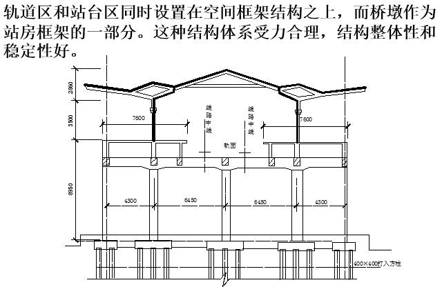 《城市轨道交通结构设计与施工》课程讲义479页PPT(隧道高架路基防水)_18