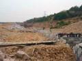 水利工程实体质量检查与质量控制要点(图文赏析)