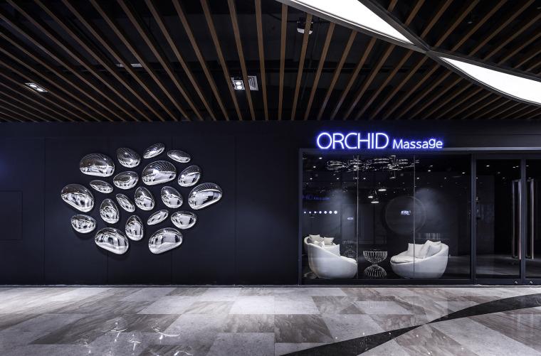 南京Orchid泰式精油spa馆-2
