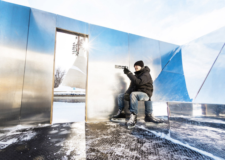 加拿大Skybox装置-013-skybox-by-infuture-projects