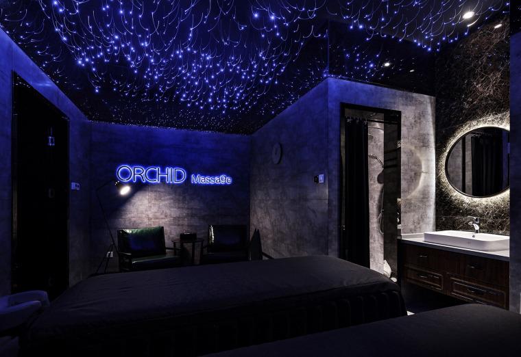 南京Orchid泰式精油spa馆-14