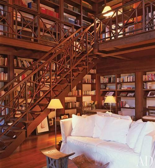 120个地表最美图书馆,来随意感受下_82