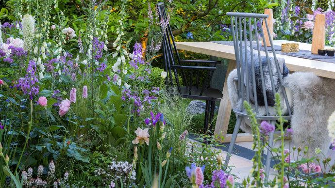 韩国花园TheLGSmartGarden,DesignedbyHayJoungHwang-6a1bca46gw1f479k30kx2j20u80h07br.jpg