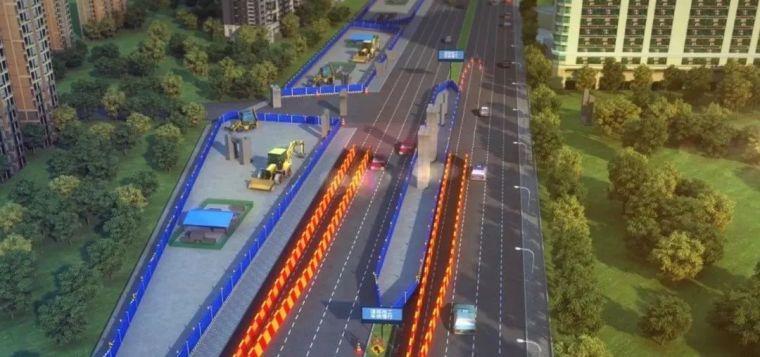 BIM在桥梁工程施工中的运用,13个应用点全了_12