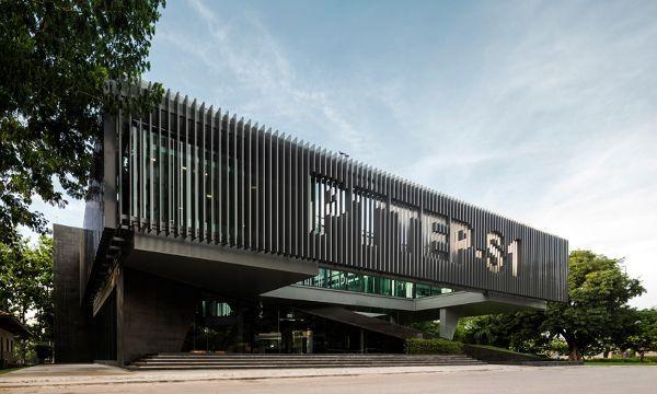 泰国国家石油公司办公大楼-1.jpg