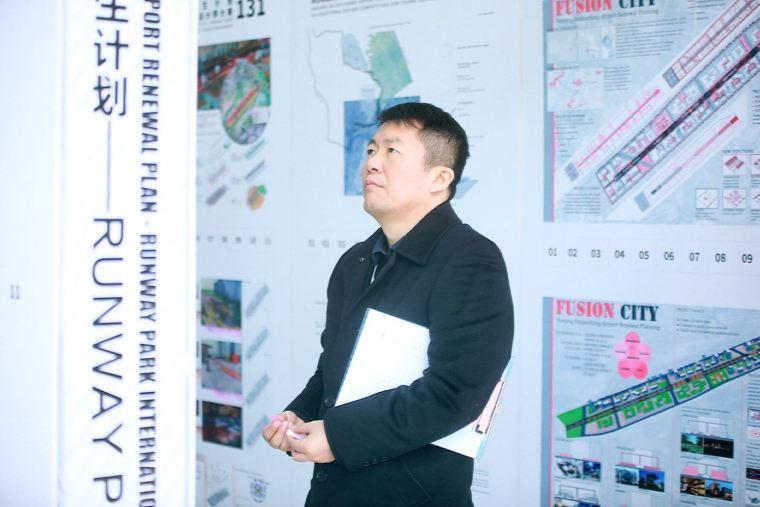 南京大校场·国际青年设计师大赛东南大学夺冠!_20