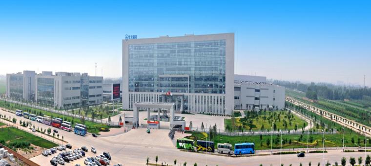 北京制药厂电气图纸
