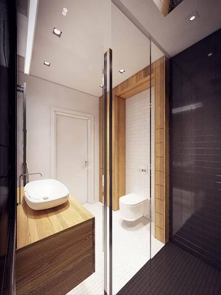 简约时尚的室内设计-191445x5852cpxk2hx5wip.jpg