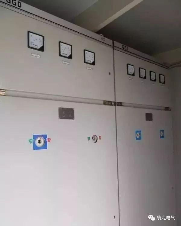 [干货]最实用的10kV配电室高低压设备精讲_33