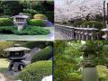 房地产项目楼栋命名及园林景观规划建议(多图)