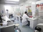 医院检验科建设要点,医院检验科实验室装修设计