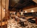 日本山头火拉面餐厅