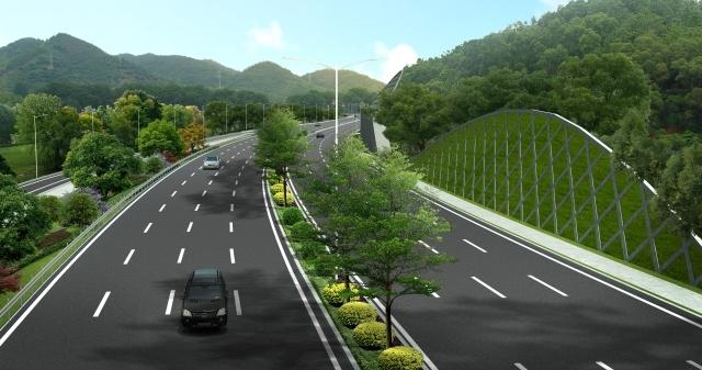 记住,公路工程招标控制价编制前,一定要记住这些流程!