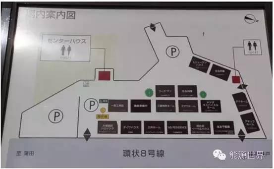 全面考察日本建筑工业化,除了感叹,请多些思考和借鉴!!!