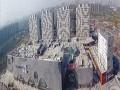 顶尖地产公司建筑工程质量管控措施图集(附图较多)