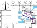 [PPT]给排水工程之识图与施工