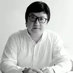 CTBUH专访庄葵   对高层建筑,我们还有期待
