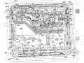 [江苏]知名超高层一类综合楼给排水施工图纸(甲级设计院)