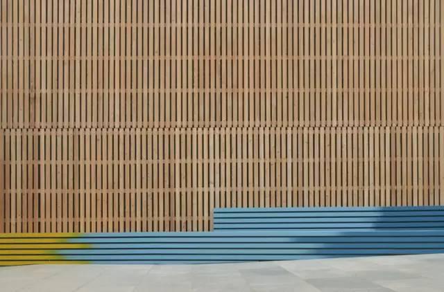 公共空间家具设计赏析_5