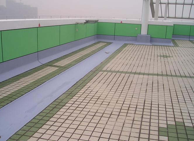 屋面工程质量通病防治及细部构造做法(116页)