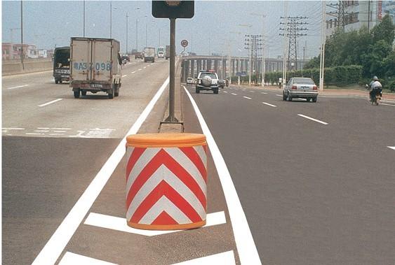 公路施工现场基本安全知识