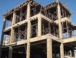 钢筋混凝土框架结构设计问题的思考