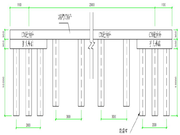 [武汉]环线高速公路预制梁场标准化建设方案