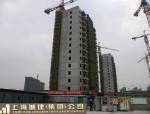 我国建筑工业化及新型装配式混凝土结构的发展与有关问题