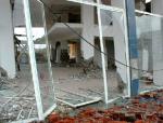 多高层建筑钢筋混凝土结构抗震设计(PPT,38页)