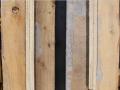 [QC成果]控制剪力墙端头混凝土施工质量