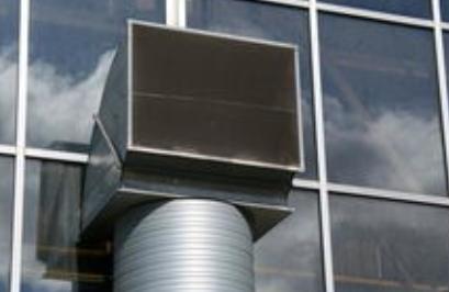 民用建筑工程暖通空调设备安装的施工问题与解决方案