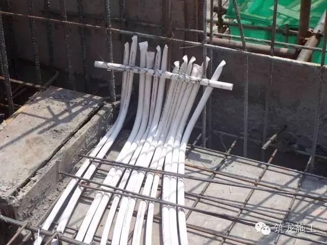 钢筋混凝土现浇板裂缝防治有效措施-图片7.jpg