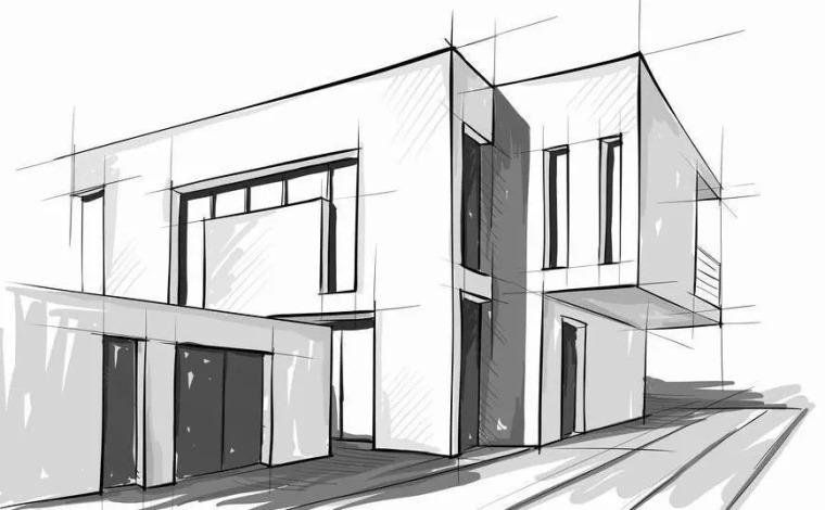 控制建筑施工质量的四个关键要素,怎么做最有效?