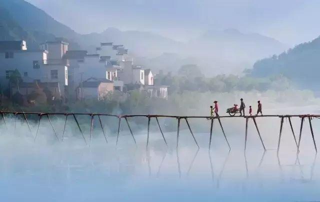 中国·古桥_31