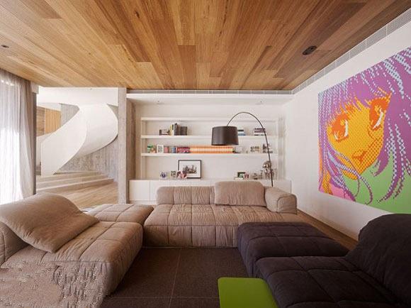 岳阳酒店背景墙专用地板丨墙面木地板加盟代理