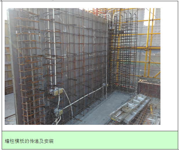 [河北]城中村改造项目工程质量管理计划(图文丰富)_1