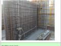 [河北]城中村改造项目工程质量管理计划(图文丰富)