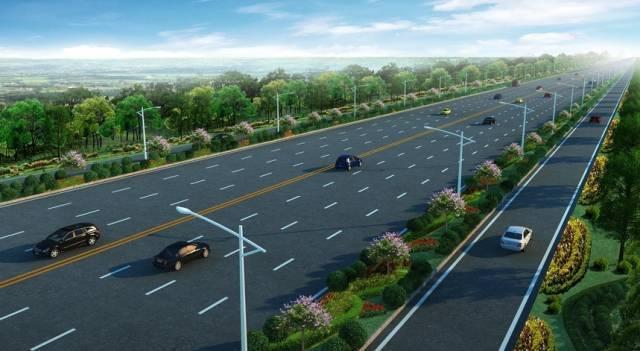 市政道路工程难点分析及应对!