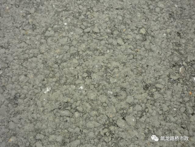 水稳碎石基层施工标准化管理_67