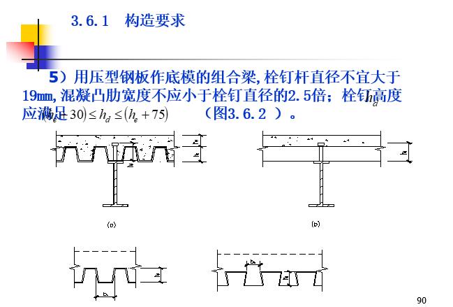 钢-混凝土组合梁-长安大学(PPT,151页)_7