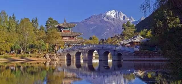 中国最受欢迎的35家顶级野奢酒店_28