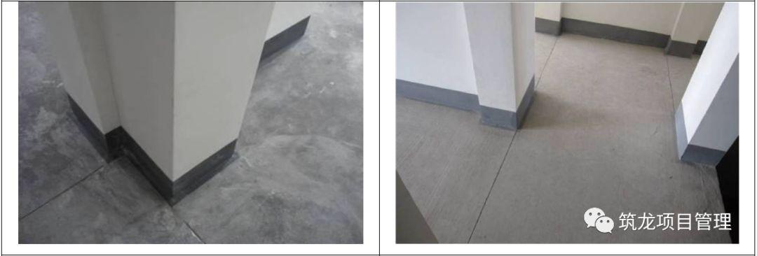 结构、砌筑、抹灰、地坪工程技术措施可视化标准,标杆地产!_95