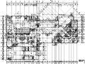 现代风格渔阳花园阳光公寓(清华大学建筑院)
