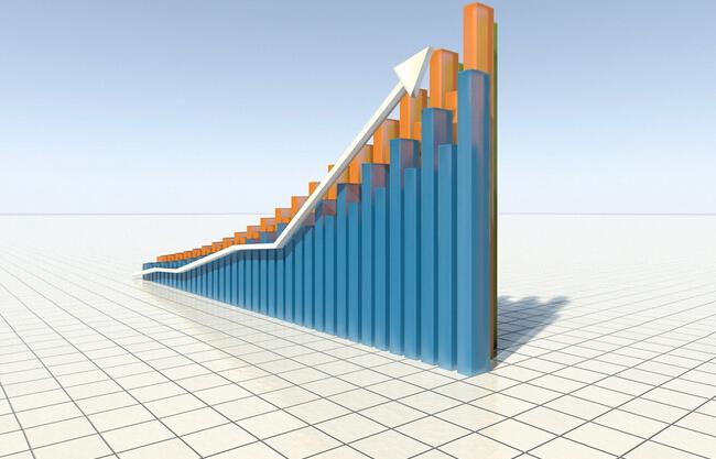 工程人必备常用建筑尺度,现在可是大数据时代~